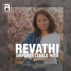 Revathi Unforgettable Hits songs