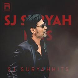 SJ Suryah Hits songs