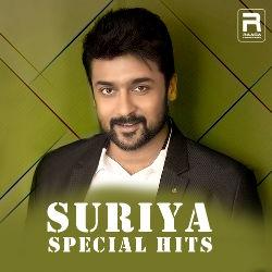Suriya Special Hits songs