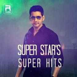 Super Stars Super Hits songs