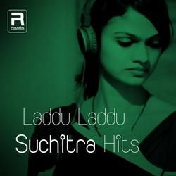 Laddu Laddu (Suchitra Hits) songs