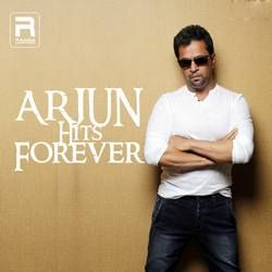 Arjun Hits Forever songs
