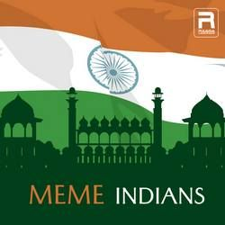 Meme Indians songs