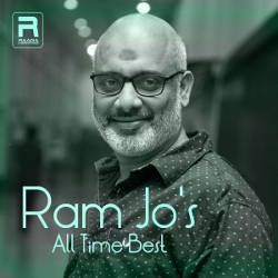 Ram Jos All Time Best songs