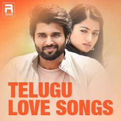Telugu Love Songs songs