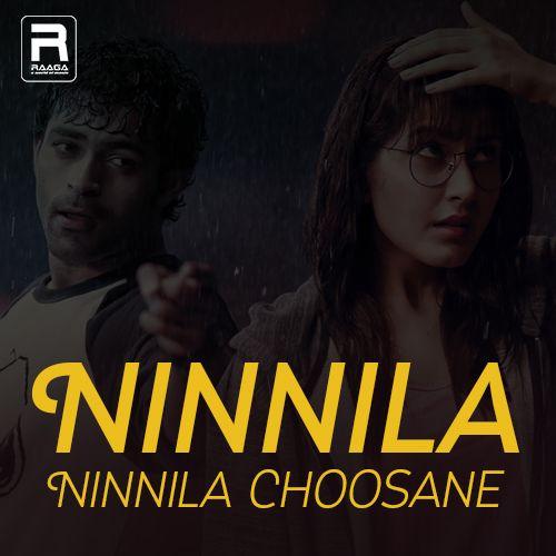 Ninnila Ninnila Choosane songs