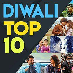Diwali Top 10 songs