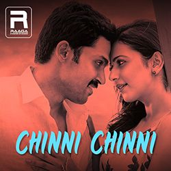 Chinni Chinni songs
