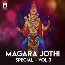 Magara Jothi Special - Vol 3 songs