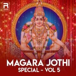 Magara Jothi Special - Vol 5 songs
