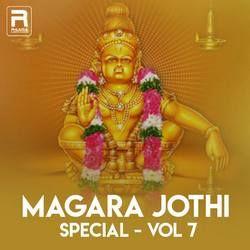 Magara Jothi Special - Vol 7 songs