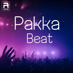 Pakka Beat songs