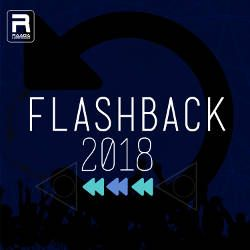 Flash Back 2018 songs