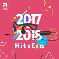2017 - 2018 Hits Era songs