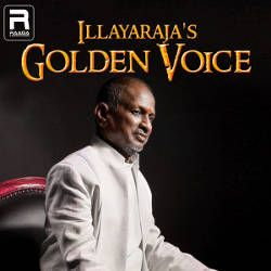 Illayarajas Golden Voice songs