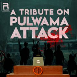 A Tribute On Pulwama Attack songs