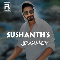 Sushanths Journey songs