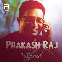 Prakash Raj Tollywood songs
