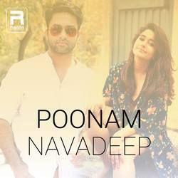 Poonam - Navadeep songs