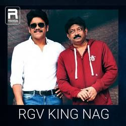 RGV - King Nag songs
