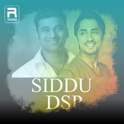 Siddu - DSP songs