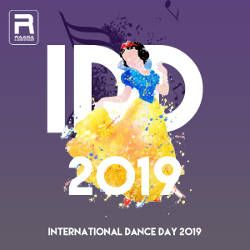 International Dance Day 2019 songs