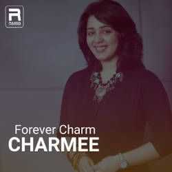 Forever Charm Charmee songs