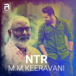 NTR - M.M.Keeravani songs