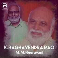 K.Raghavendra Rao - M.M.Keeravani songs