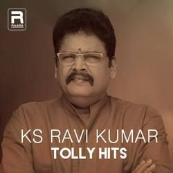 KS Ravi Kumar Tolly Hits songs