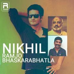 Nikhil-Ramjo-Bhaskarabhatla songs