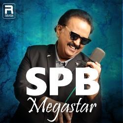 SPB - Megastar songs