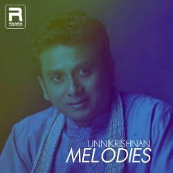 Unnikrishnan Melodies songs