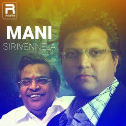 Mani Sirivennela songs