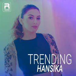 Trending Hansika songs