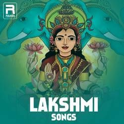 Lakshmi songs