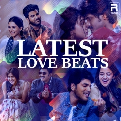 Latest Love Beats songs