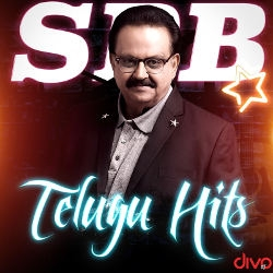 SPB Telugu Hits songs