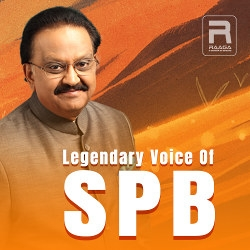 Legendary Voice Of SPB songs