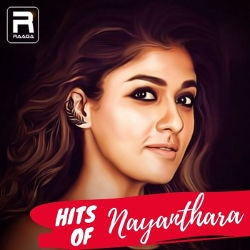 Hits Of Nayantara songs