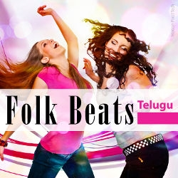 Folk Beats songs