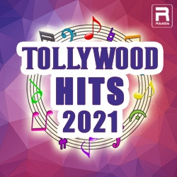 Tollywood Hits 2021 songs