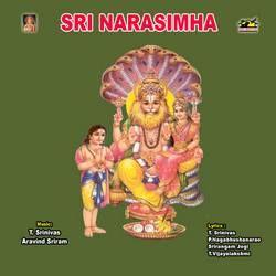 Listen to Giridhari Vanamali songs from Sri Narasimha