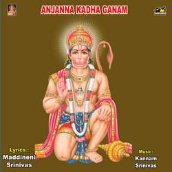 Listen to Anjanna Kadha Ganam 2 songs from Anjanna Kadha Ganam