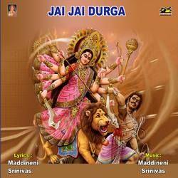 Jai Jai Durga