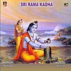 Sri Rama Kadha songs