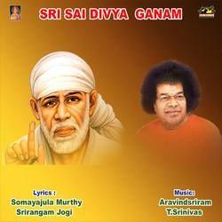 Sri Sai Divya Ganam songs