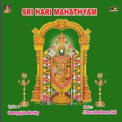 Listen to Srinivasa Kalyanam songs from Sri Hari Mahathyam