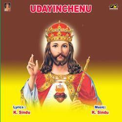 Udayenchenu songs