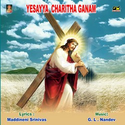 Listen to Yesayya Charitha Ganam 1 songs from Yasayya Charitha Ganam